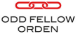Göteborgs Logerna Logotyp